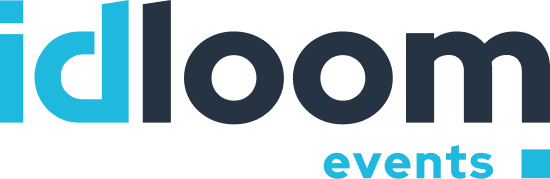 essense logo